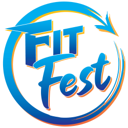 FitFestLogoPNG